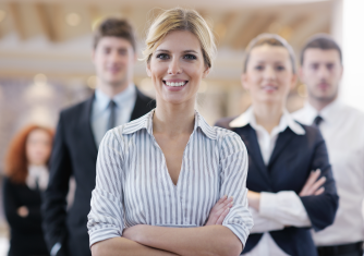 Top services for jobseekers in UAE