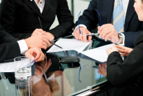 CV Writing Service in UAE