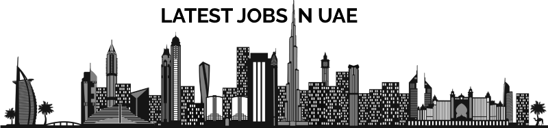 Latest jobs in UAE