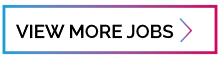 view more jobs